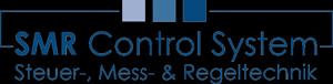 SMR Control System GmbH